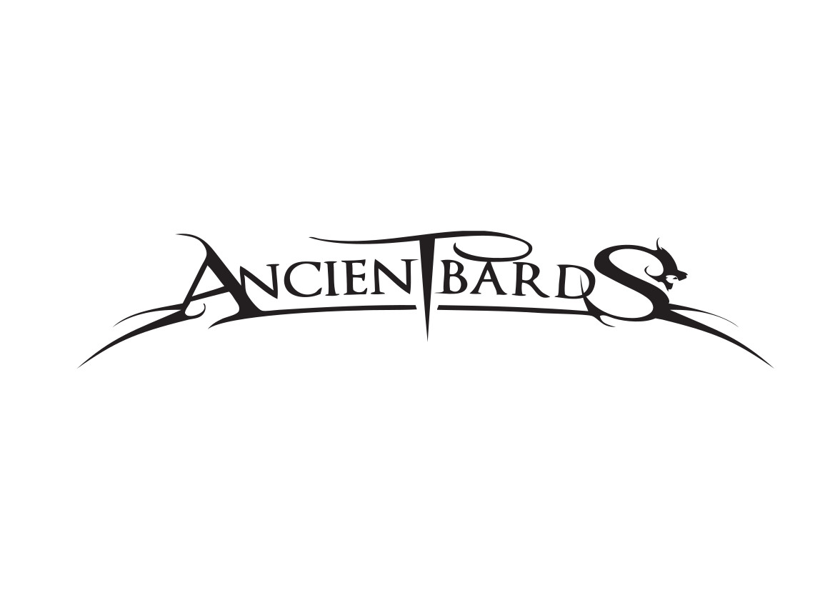 Ancient Bards Logo