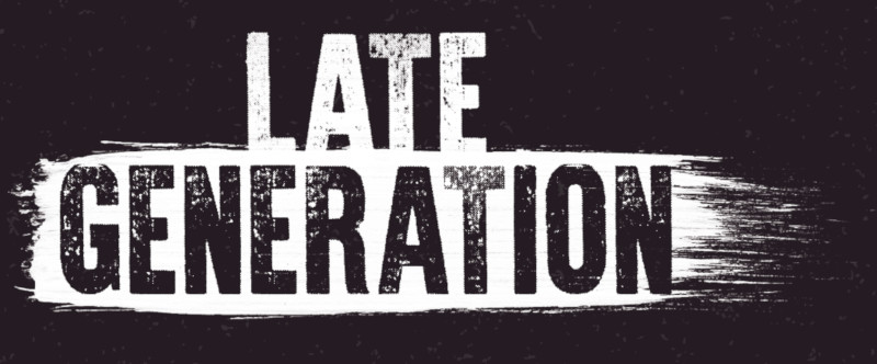 LateGeneration