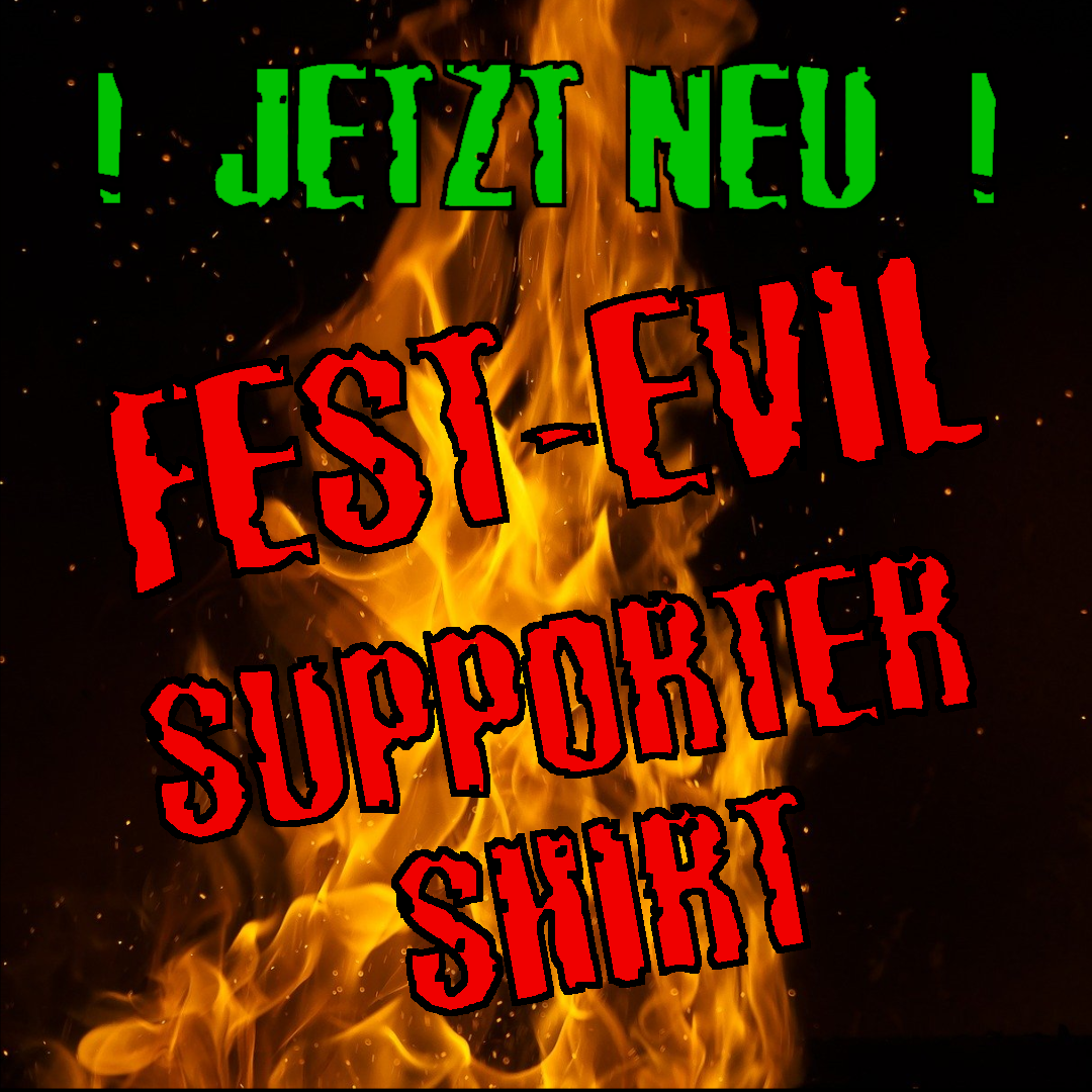 Post Supporter shirt