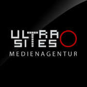 Ultra-Sites
