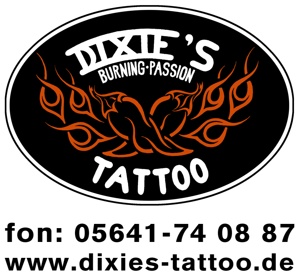 Dixie-Tattoo.png